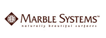 marbelsystems